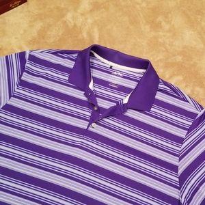 ADIDAS mens golf shirt, climalite golf polo,